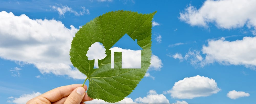South Africa fights energy crises with renewable resources