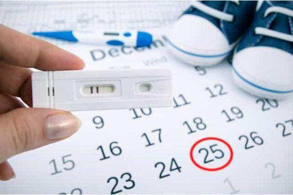 test di ovulazione per concepire