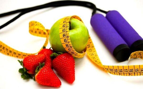Salute e bellezza partono dall'alimentazione! - BioNotizie.com