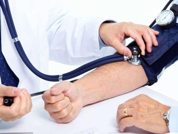 Come abbassare la pressione senza l'utilizzo di farmaci - BioNotizie.com