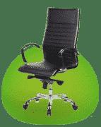 Sedie da ufficio per il massimo comfort