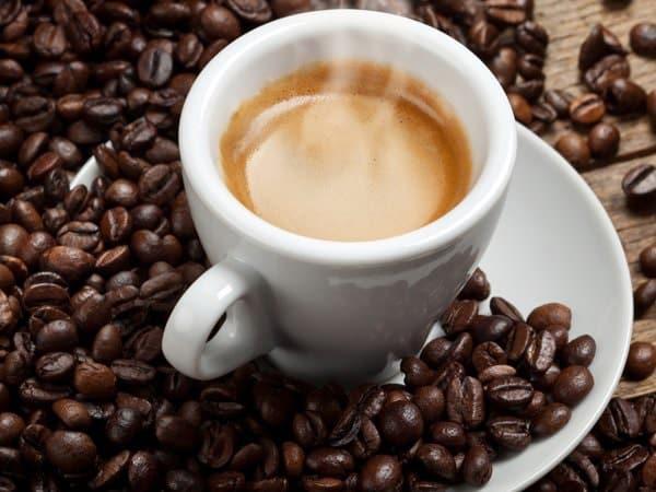 Alimenti: domani a Roma degustazione di caffè speciali made in Italy con campione italiano caffetteria