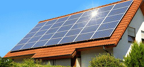 Pannelli solari a casa tua: quale soluzione scegliere?