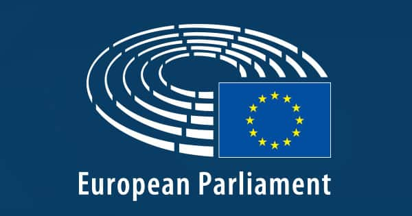 Plant health: agriculture MEPs back deal to fight influx of pests to the EU | News | European Parliament