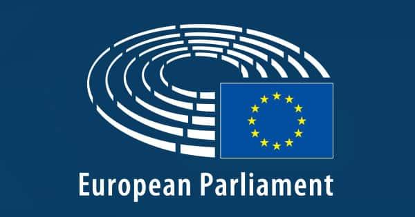 Superbatteri: il Parlamento vuole limitare l'uso di antibiotici nell'agricoltura | Attualità | European Parliament