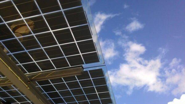 Le ultime fasi di un impianto fotovoltaico