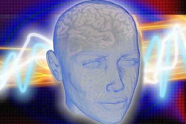 Fai cosa senza pensarci? Ringrazia il 'pilota automatico' che hai nel cervello - BioNotizie.com