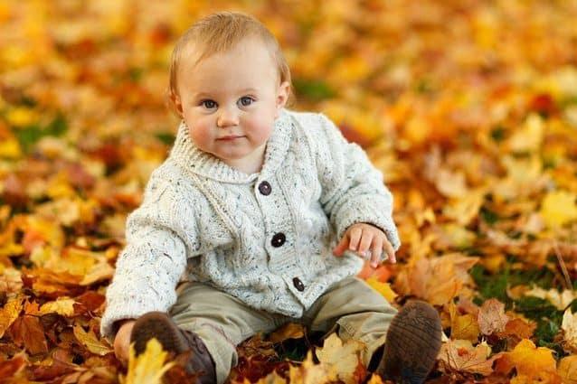 Attento a come parli: ecco cosa capisce tuo figlio già a sei mesi e come impara meglio - BioNotizie.com