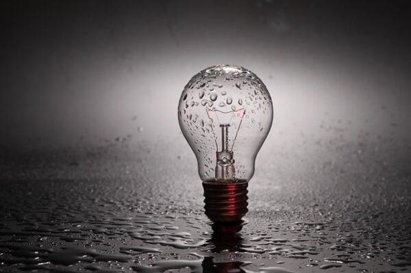Energia: cambiare gestore per il meglio