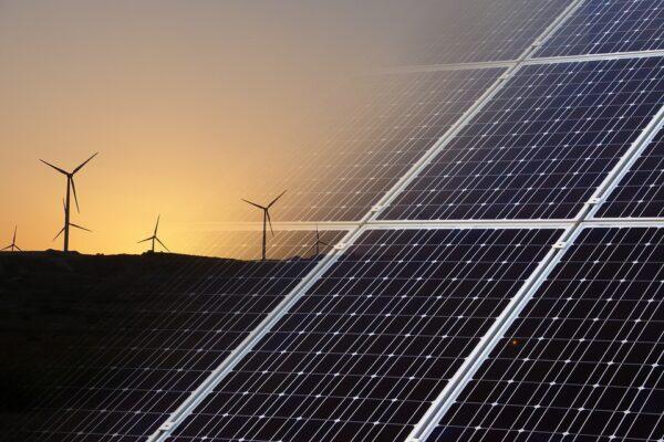 La nuova Strategia Energetica Nazionale 2030