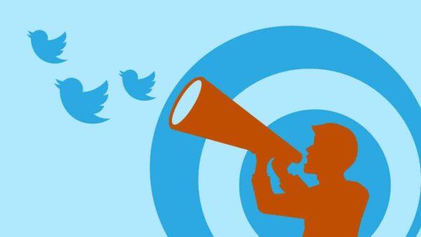 Come aumentare i followers su Twitter