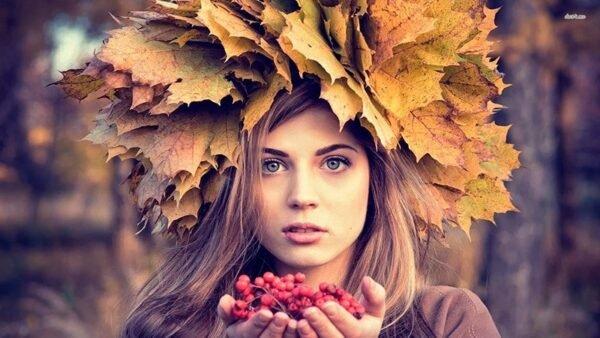 Autunno/Inverno da gustare: i frutti più buoni dei Colli Euganei