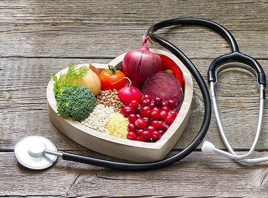 Anziani, la rivoluzione in cardiologia