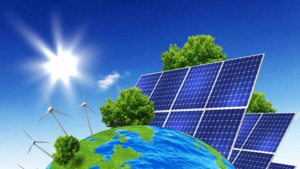 Mercato libero dell'energia: importanti novità in vista dal 2019