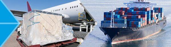 Trasporto merci deperibili di qualità per i prodotti biologici italiani - BioNotizie.com