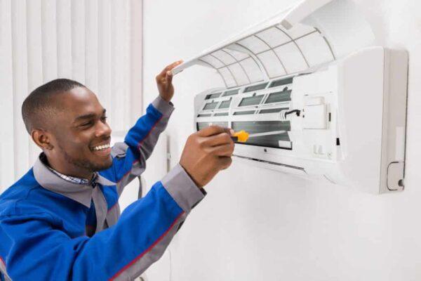 Scopriamo le detrazioni fiscali per l'installazione dei condizionatori