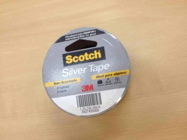 Nastro adesivo, americano o semplicemente scotch: chi lo ha inventato?