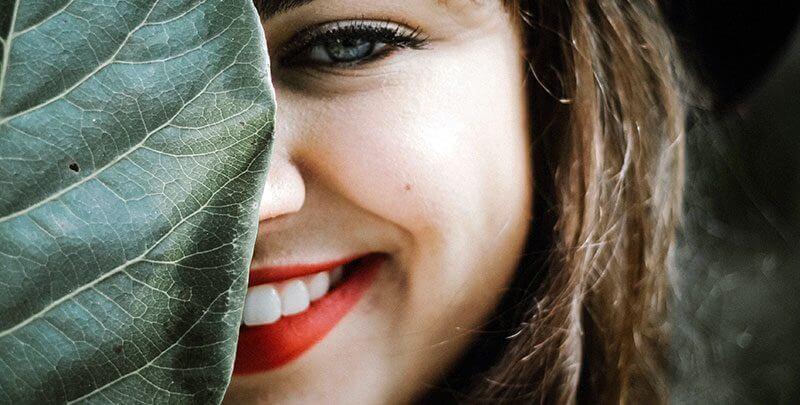Protesi dentali: quando ricorrere a questa soluzione