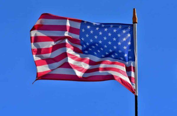 Los itinarios de ecoturismo y la Visa ESTA en USA