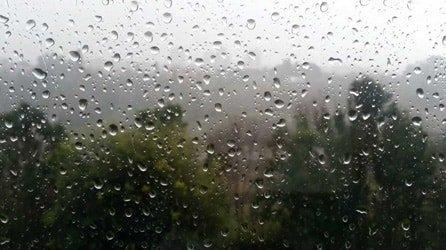 Come risolvere l'umidità in casa e il problema della condensa alle finestre - BioNotizie.com