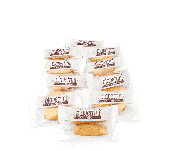 Cibi Brucia Grassi: 10 alimenti per perder peso