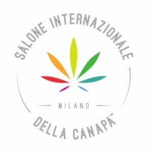 20 Salone Internazionale della Canapa - SIC