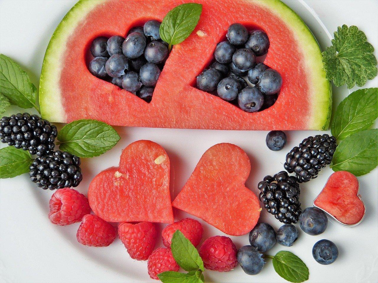 fonti di vitamine indispensabili per la dieta vegana