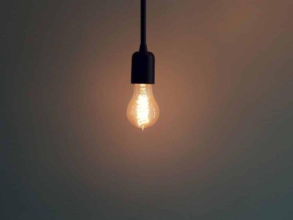 Soluzioni ecofriendly e tariffe energia elettrica più convenienti