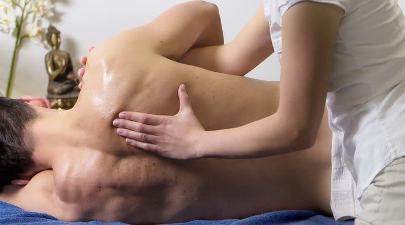 Contratture muscolari: un disturbo fastidioso da prevenire e curare anche con rimedi naturali