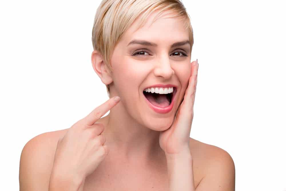 In cosa consiste l'otturazione di un dente