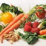L'importanza dell'alimentazione nello sport