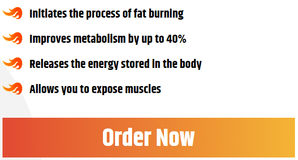 How to Easily Get that Perfect Body with Fast Burn Extreme