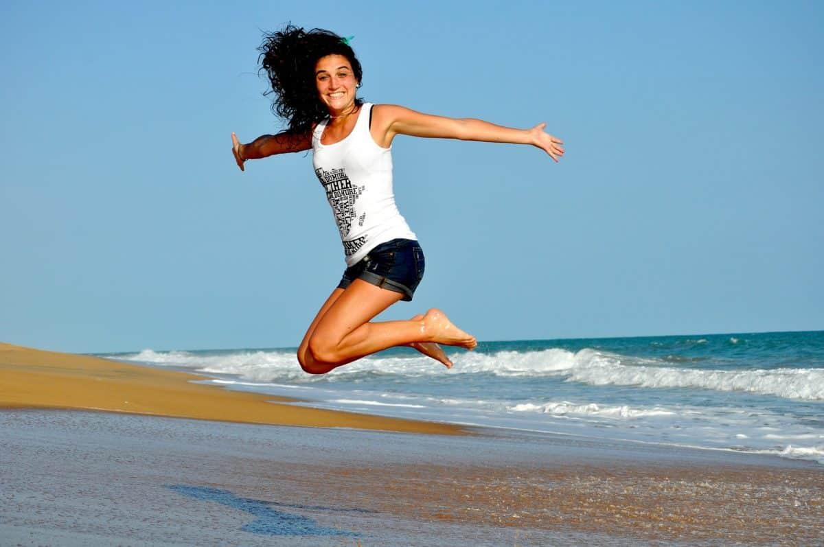 Disintossicare il corpo dalle tossine con l'aiuto della spirulina