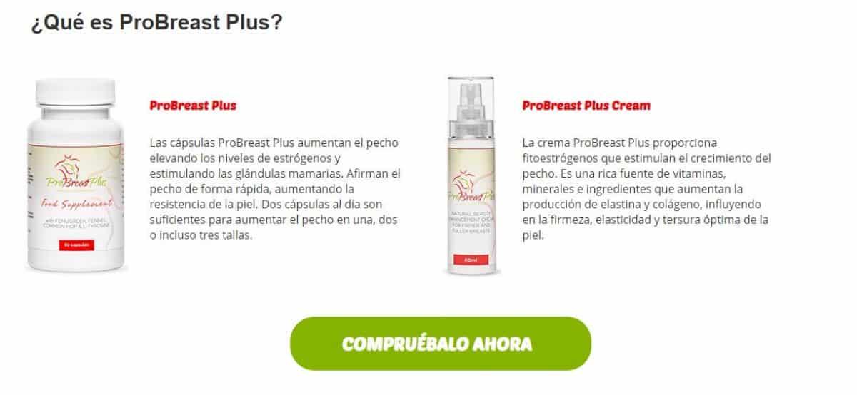 pro_probreastplus-ES