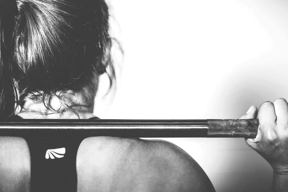 Die 5 Prinzipien des Yoga: Yoga als Lebensphilosophie.