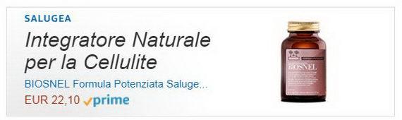 saluge cellulite