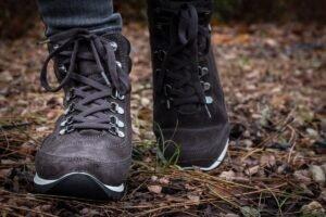 L'importanza di camminare per restare in salute