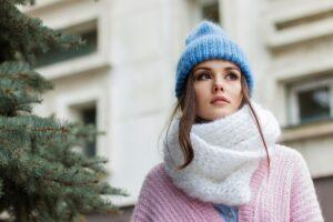 Strategie per resistere al freddo