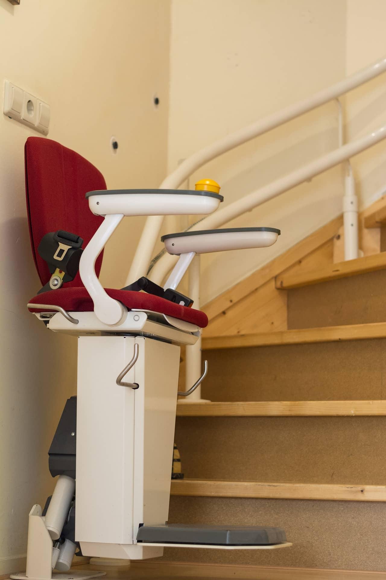 Agevolazioni Disabili: Legge 104 sull'acquisto degli elettrodomestici e abbattimento delle barriere architettoniche