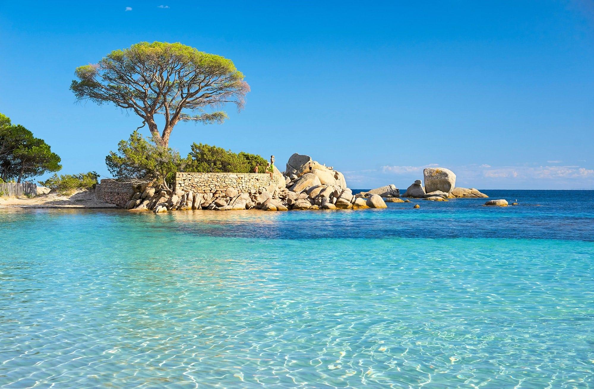 Vacanza in Corsica: i consigli pratici per arrivare e cosa visitare