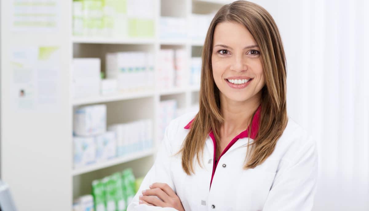 farmacie-turno