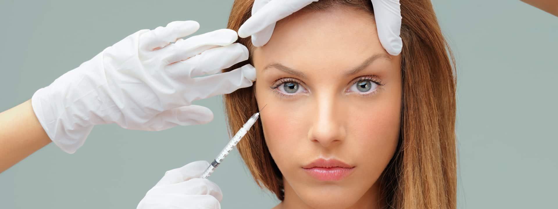 il collagene nei trattamenti anti age