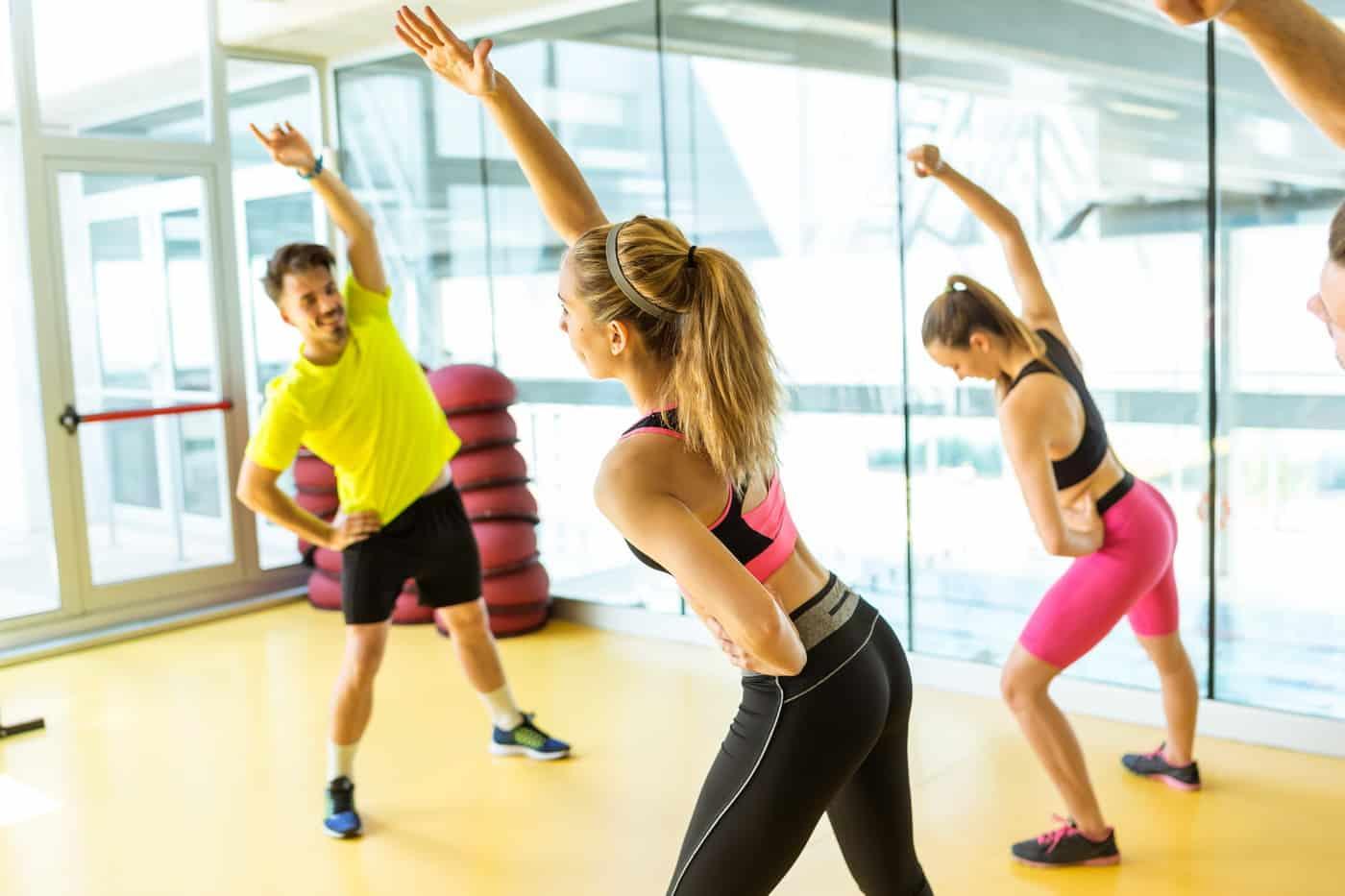 l'attività fisica è utile in quanto migliora il metabolismo sollecitando il consumo di ossigeno