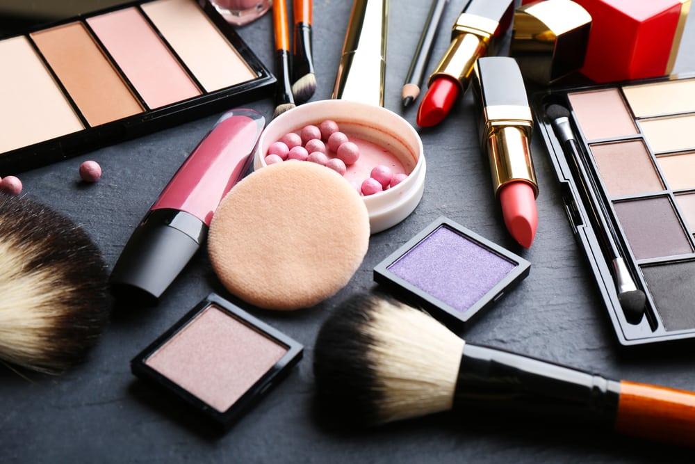 Cosmetici naturali: perché utilizzarli